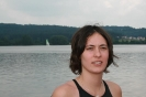 Brombachsee 04072009_13