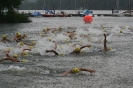 Brombachsee 04072009_32