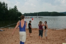 Brombachsee 04072009_3