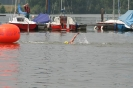 Brombachsee 04.07.2009