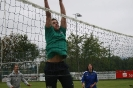 Volleyball 31 07 2011JG_UPLOAD_IMAGENAME_SEPARATOR4