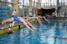 14.int.Dachauer Masterscup 02./03.02.2013