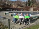 4. Masters-Sprinttag 13.04.2013
