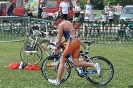Baur Triathlon 27.05.2012