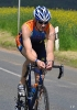 Baur Triathlon 19.05.2013